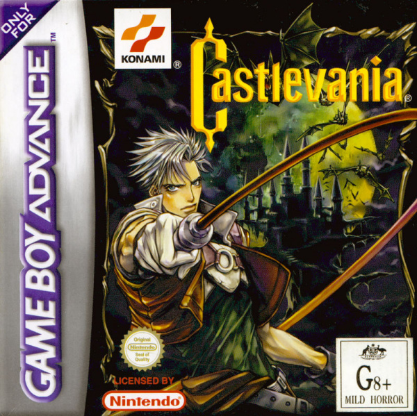 File:Castlevania - Circle of the Moon - GBA - EU.jpg