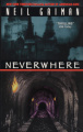 Neverwhere - Hardcover - USA - 1st Edition.jpg