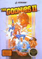 Goonies II, The - NES - USA.jpg