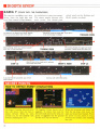 Official Nintendo Player's Guide - 073.jpg