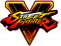 Street Fighter V - Logo.png