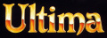 Ultima - Logo - 1991 - Martian Dreams - DOS.jpg