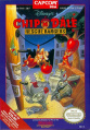 Chip 'N Dale - Rescue Rangers - NES - USA.jpg