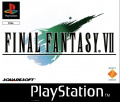 Final Fantasy VII - PS1 - EU.jpg