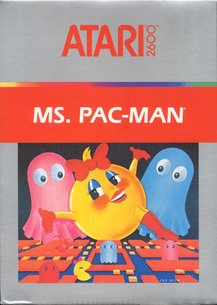 File:Ms. Pac-Man - 2600 - USA.jpg