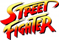 Street Fighter II - Logo.png