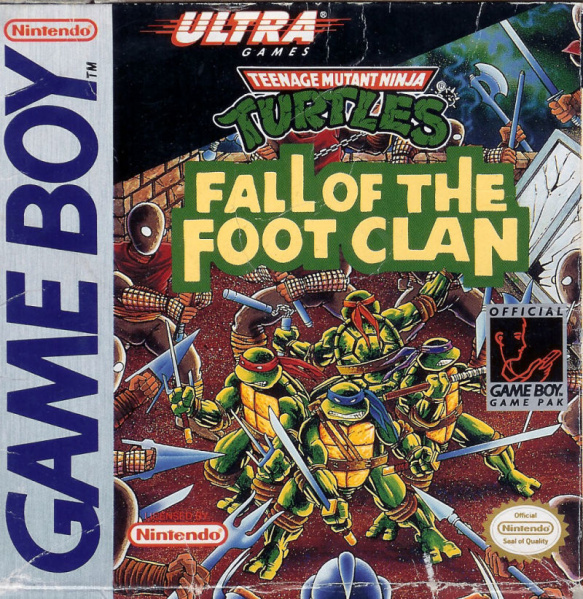 File:TMNT - Fall of the Foot Clan - GB - USA.jpg