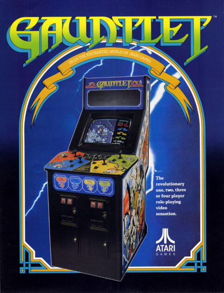 File:Gauntlet - ARC - USA - Ad - Blue.jpg
