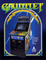 Gauntlet - ARC - USA - Ad - Blue.jpg