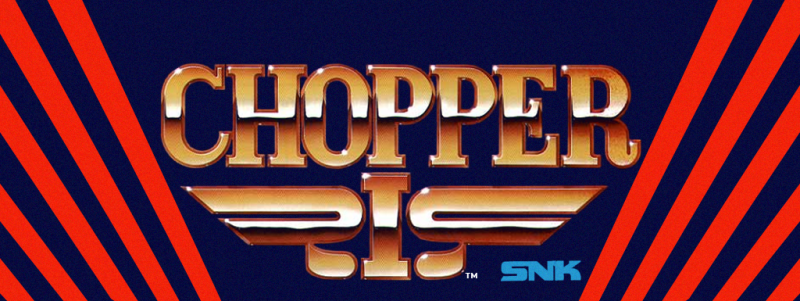 File:Chopper I - ARC - USA - Marquee.png