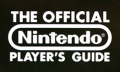 Nintendo Player's Guide - Logo - 1998.png