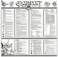 Gauntlet - US Gold - Manual - Front.jpg
