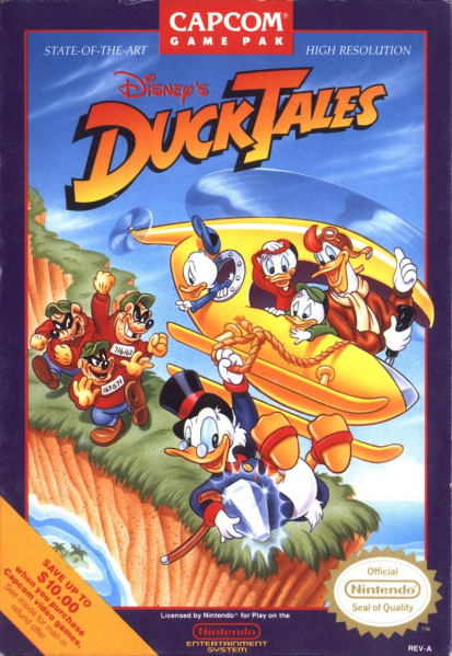 File:DuckTales - NES - USA.jpg