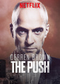 Derren Brown - The Push.jpg