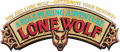 Lone Wolf - Logo (North America).png