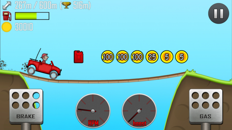 File:Hill Climb Racing - AND - Playing.png