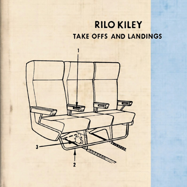 File:Rilo Kiley - Take Offs and Landings.jpg