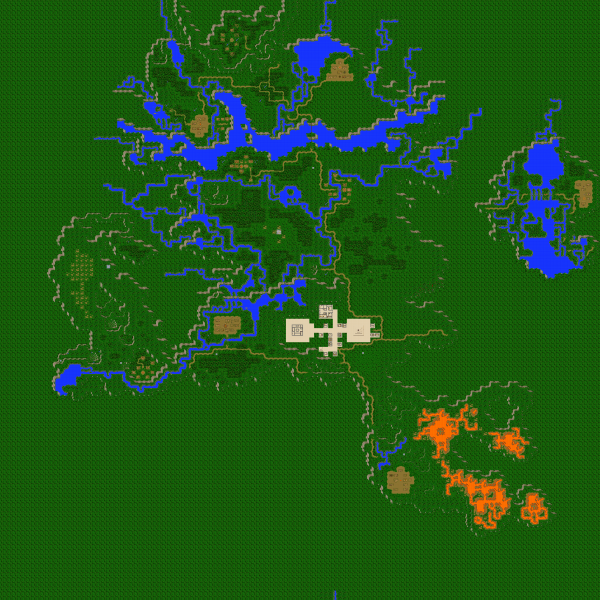 File:Ultima - Savage Empire - DOS - Map - Eodon.png