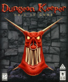 Dungeon Keeper - W32 - USA.jpg