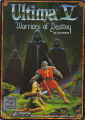 Ultima V - Warriors of Destiny - DOS - USA.jpg