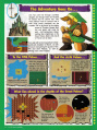 Nintendo Power - 1989-01 - 034.jpg