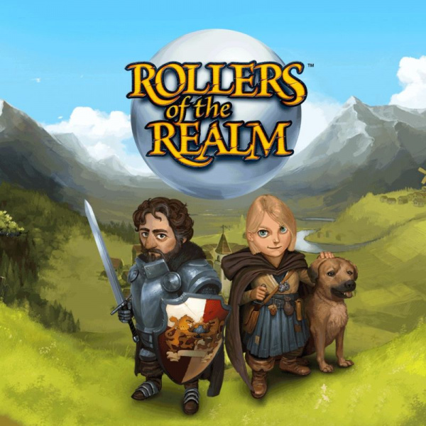 File:Rollers of the Realm - PS4 - World.jpg