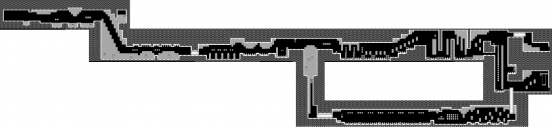 File:Super Mario Land 2 - GB - Map - Tree Zone - 2.png