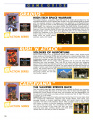 Official Nintendo Player's Guide - 145.jpg