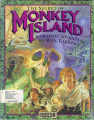 Secret of Monkey Island - DOS - USA.jpg
