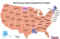 Language Map - USA - Most Popular Spoken Language Excluding English.jpg