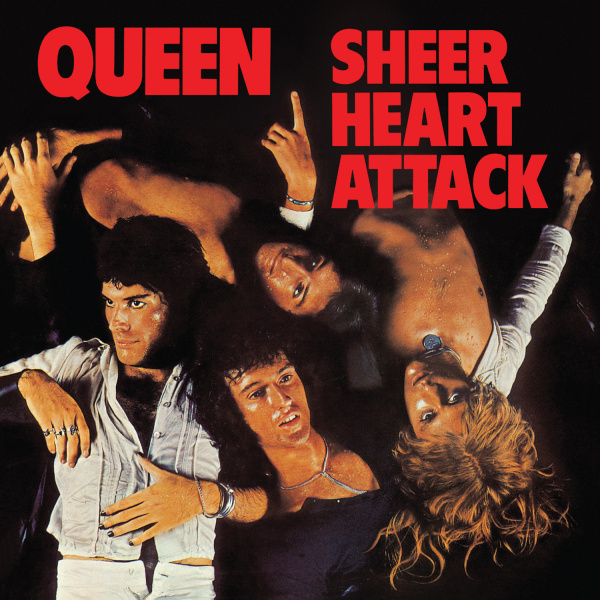 File:Queen - Sheer Heart Attack.jpg