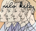 Rilo Kiley - Execution of All Things, The - Single - CD.jpg