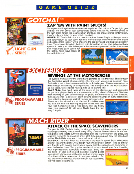 File:Official Nintendo Player's Guide - 152.jpg