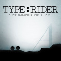 Type-Rider - NS - Title Card.jpg