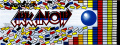 Arkanoid - ARC - USA - Marquee.jpg