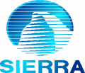 Sierra On-Line - Logo.png