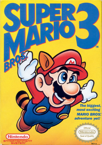 File:Super Mario Bros. 3 - NES - USA.jpg