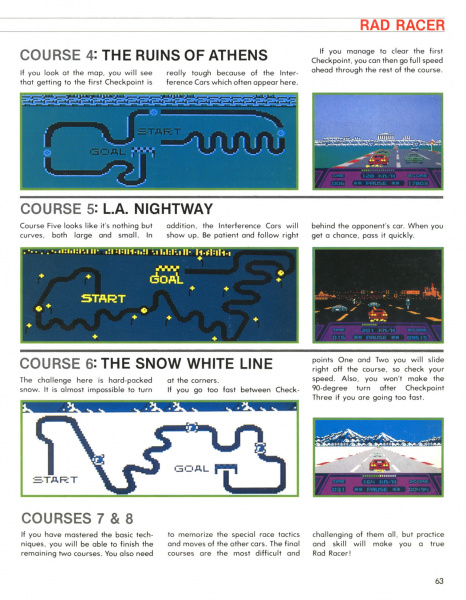 File:Official Nintendo Player's Guide - 062.jpg