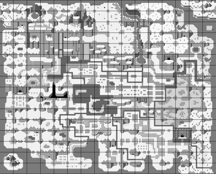 File:Final Fantasy Adventure - GB - Map.png
