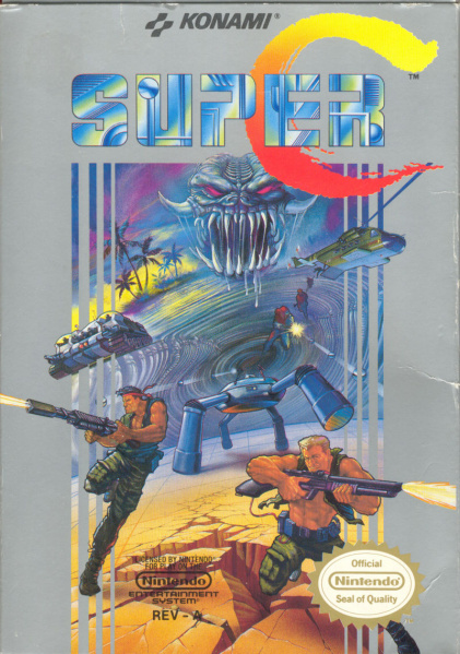 File:Super C - NES - USA.jpg