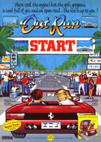 File:OutRun - US Gold Ad.jpg