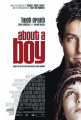 About a Boy - Poster - USA.jpg