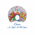 Queen - Night At the Opera, A - Vinyl.jpg