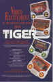 Tiger LCD Game - Ad - 1989.jpg