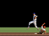 Windows Screensaver - Baseball.png