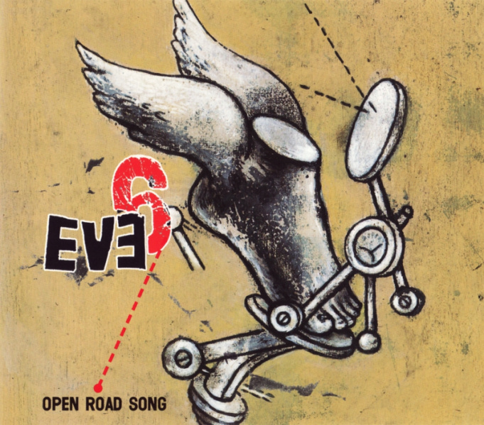 File:Eve 6 - Open Road Song.jpg