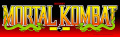 Mortal Kombat - ARC - USA - Marquee.jpg
