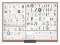 PopChartLab - The Taxonomy of Typography.jpg
