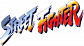 Street Fighter Alpha - Logo.png