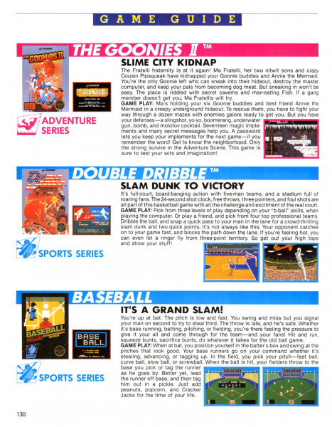File:Official Nintendo Player's Guide - 129.jpg